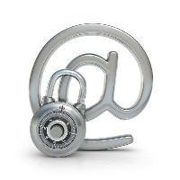 protezione dati personali e email marketing