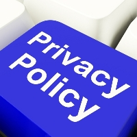 Responsabile privacy in azienda